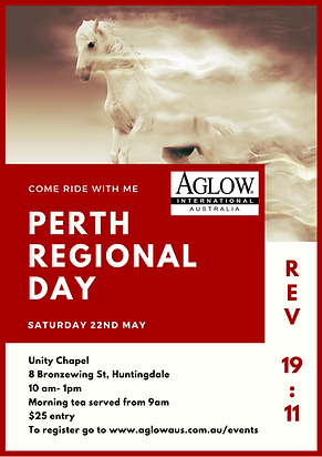 Perth Regional Day 2021.png