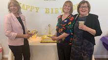 Kalgoorlie Aglow Celebrates 40 Years