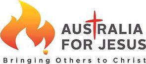 AFJ logo.jpg