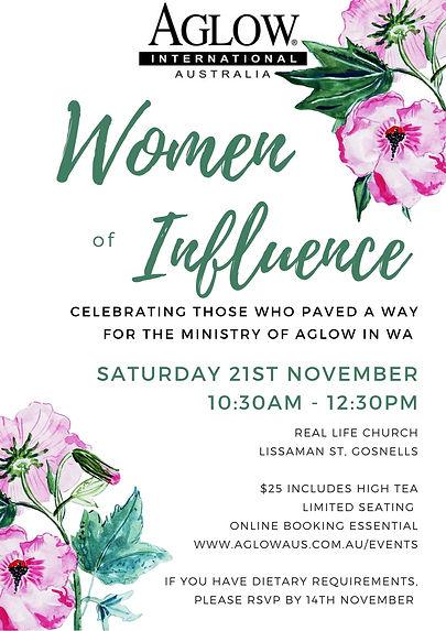 Women of influence.jpg
