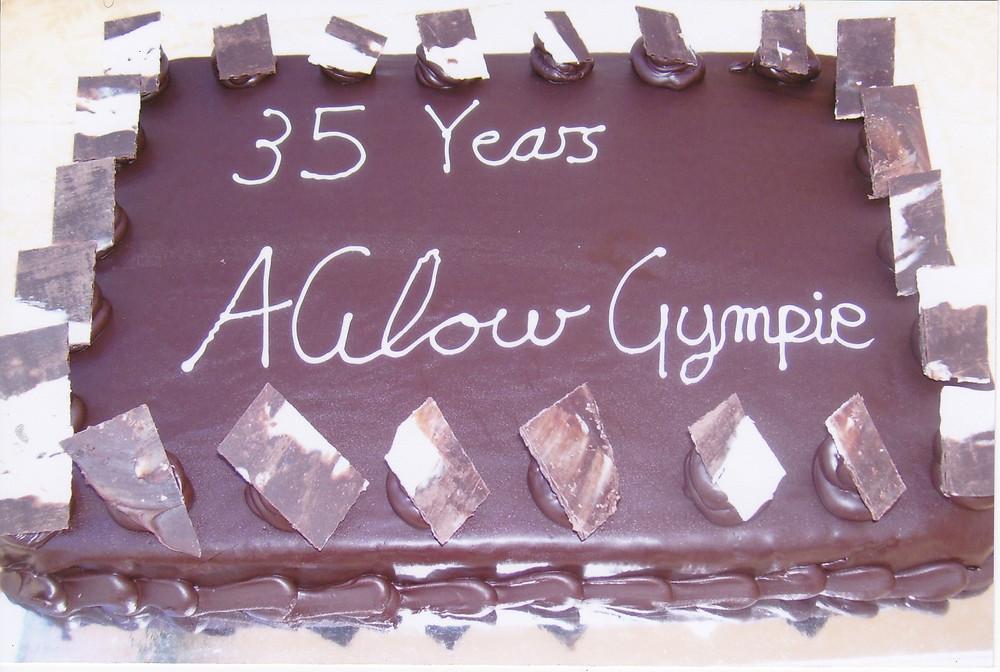 2015 Gympie birthday 005.jpg