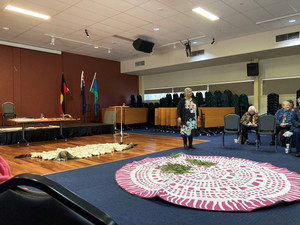 First Regional Day for 2021 held in Melbourne