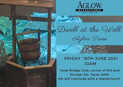 Dwell at the well Taree.png