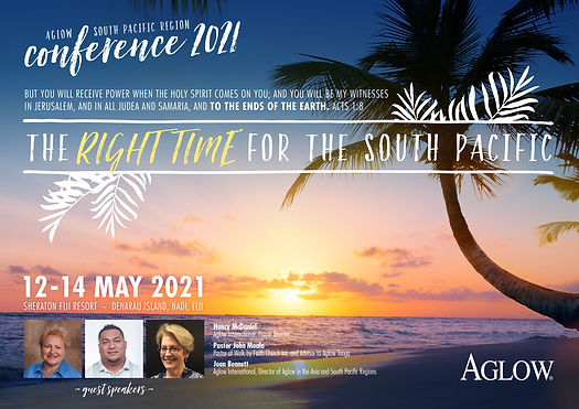 Aglow-PacificConference21v2-A4H-1.jpg