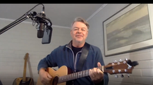 Aglow Australia Raises a Hallelujah Online