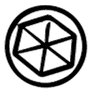 Logo-Sin-Nombre.png