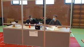 D66 grote winnaar verkiezingen in Korrewegwijk