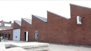 Pindakaas redt fabriekspand Groningen van de ondergang
