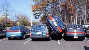 Vraag over sterk gestegen kosten parkeervergunning