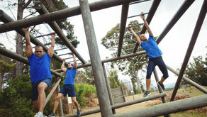 23 februari: Meld je nu aan voor sport- en cultuuractiviteiten