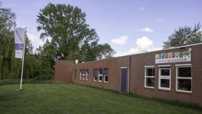 Gemeente werkt aan nieuwe gymzaal voor OBS Karrepad