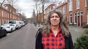 Interview wijkbewoner Hans Alderkamp