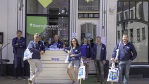 Energiecoaches helpen geld en energie besparen