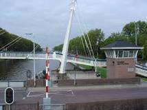 Nieuws Gerrit Krolbrug en Korreweg