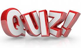 Quiz: test uw kennis over de stad Groningen en win een slagroomtaart