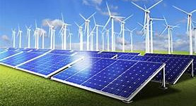 21 November Energietransitie en Duurzaamheids bijeenkomst