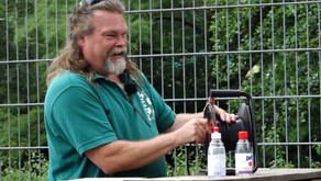 Eerste basisbanen gestart, ook in Korrewegwijk en De Hoogte