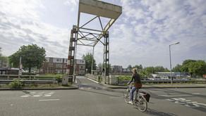 12 en 18 mei nieuwe mobiliteitsvisie Oosterhamrikzone: Bewonersraadpleging