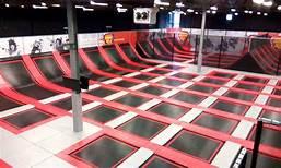 Jubilerende Jump XL weer open