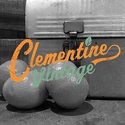 Clementine_Vintage.jpg