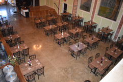 View from upstairs bar.JPG