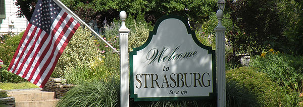 Welcome-to-Strasburg-sign.jpg