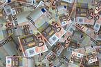 money-2943692_1920.jpg