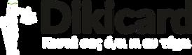 logo_dikicard-sosti.png