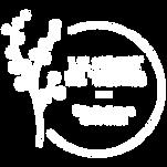 logo%25252520MDT_edited_edited_edited_ed