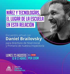 Enc. Daniel Brailovsky (1).png