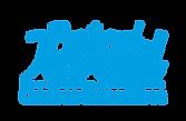 Logo Pastoral Centros Educativos.png