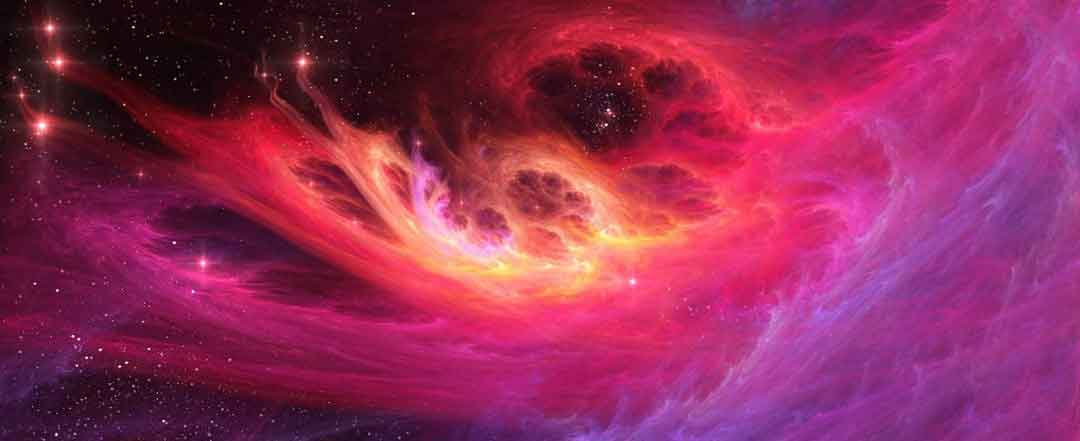 red-nubula.jpg