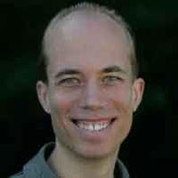 Headshot-Sept-2012-199x300-1.jpg