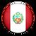 Facilitadores Argentina