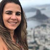 Ana Claudia_MM.JPG