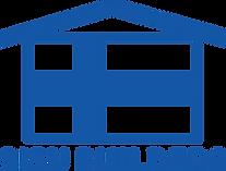Sisu Builders logo