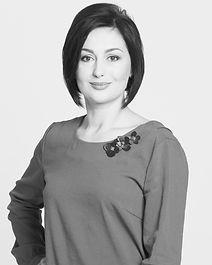 Irina Chubur .jpg