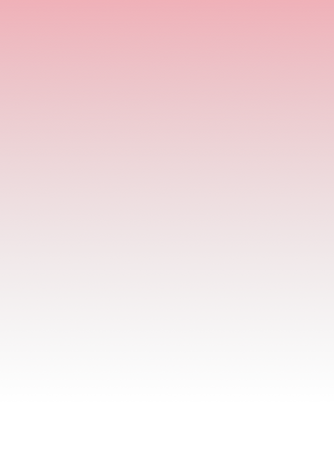PINK BACKGROUND GRADIENT.png
