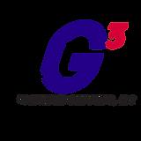 g3_logo_220_b (1).webp
