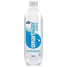 Sparkling Water (600ml)