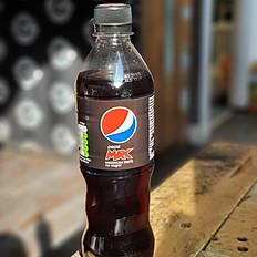 Pepsi Max (500ml)