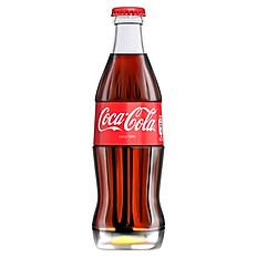 Coke (330ml)