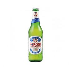 Peroni (330ml)