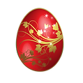 Easter-Eggs-Transparent-Background-PNG.p
