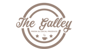 Galley-Logo-Light-Brown.png