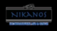 NBG19_Logo.png