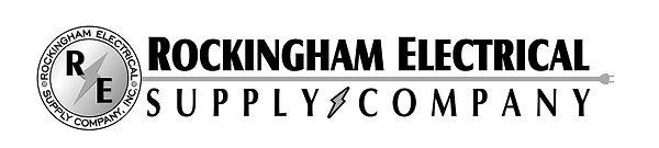 Rockingham Electrical Logo_BW-01.jpg
