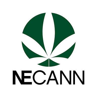 NECANN.jpg