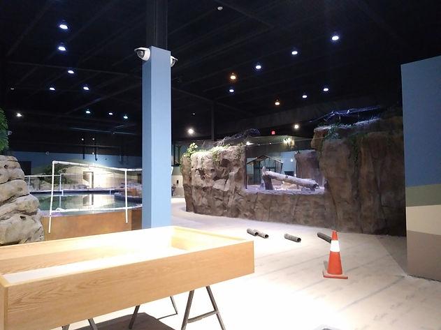 StoryLand Aquarium.jpg