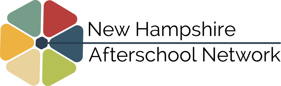 NHAN Logo - Color